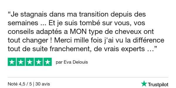 Trustpilot Review - Eva Delouis (2)