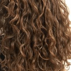 Coach my curls - cheveux bouclés