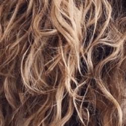 coachmycurls - cheveux ondulés