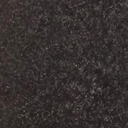Cheveux crépus (2)